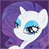 rat-patooty's avatar