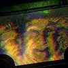 Rat-Phomet's avatar