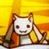 rat-sandwich's avatar