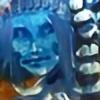 rataafalava's avatar