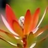 Ratabago's avatar