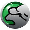 ratadeoz's avatar
