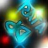 RataDP's avatar