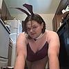 rataius91's avatar