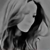 RAtakol's avatar