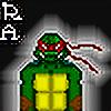 RaTamer's avatar