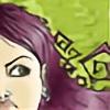 ratapimientoide's avatar