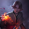Rataroto's avatar