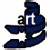 ratART's avatar