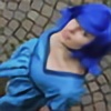 ratatoeskrI's avatar