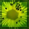 Ratatoux's avatar
