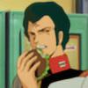 ratavida's avatar