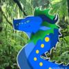 rataza's avatar