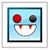 ratbitutz's avatar