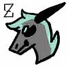 ratboigenius's avatar