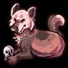 RatBonesRose's avatar
