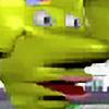 ratboygenius's avatar