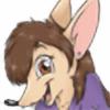 ratcabob's avatar