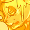 RatChatter's avatar