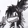 RatchedViper's avatar