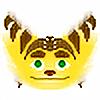 Ratchet-lombris's avatar