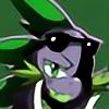 ratchet513's avatar