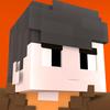 Ratchet55's avatar