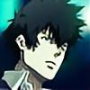 ratchet999's avatar