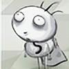 RATCHETclank99's avatar