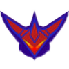 Ratchetcrafter's avatar