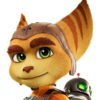 Ratchetfan2006's avatar