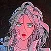 RatchetGamesCZ's avatar