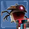 RatchetGlitcher's avatar