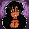 RatchetJak's avatar