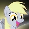 ratchetlover345's avatar