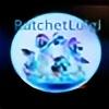 RatchetLuigi's avatar