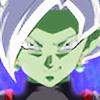 ratchetmiku01's avatar