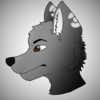 ratchetness93's avatar