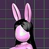 Ratchetprimus's avatar
