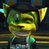 RatchetsWife's avatar