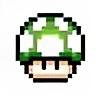 Ratcrack's avatar