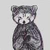 ratctrl's avatar