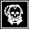 RatDadJoe's avatar