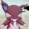 ratdust's avatar