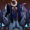Ratebian's avatar