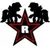 Rated-R-PonyStar's avatar