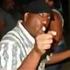 RatedM87's avatar