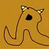 ratedoni's avatar