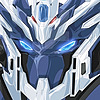 RatedShadowHaruhi's avatar