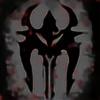 RateKadalaMY's avatar